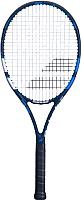 Теннисная ракетка Babolat Evoke 105 Gr3 / 121202 -