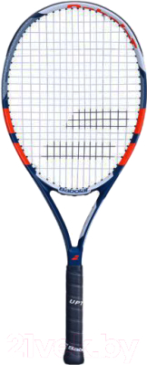 Теннисная ракетка Babolat Pulsion 105 Gr3 / 121200