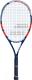 Теннисная ракетка Babolat Pulsion 105 Gr3 / 121200 -