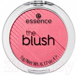 Румяна Essence The Blush тон 40