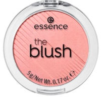 Румяна Essence The Blush тон 60 (5г) -