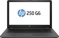 Ноутбук HP 250 G6 (7QL90ES) -
