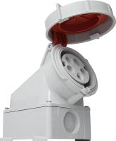 Розетка кабельная No Brand E178184 -
