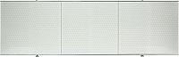 Экран для ванны Comfort Alumin Ромбики 170 -