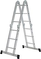 Лестница-трансформер Новая Высота Vira 1320403 -