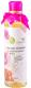 Шампунь для волос Organic Zone Ламинирование волос с АНА-кислотами (250мл) -