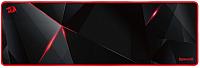 Коврик для мыши Redragon Aquarius / 75167 (черный) -