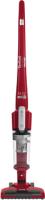Вертикальный пылесос Tefal TY6543RH -
