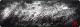 Коврик для мыши Redragon Taurus / 78230 (черный) -