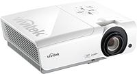 Проектор Vivitek DU978-WT -