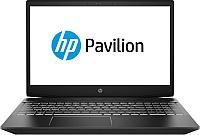 Игровой ноутбук HP Pavilion Gaming 15-cx0164ur (8AJ70EA) -