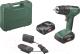 Аккумуляторная дрель-шуруповерт Bosch UniversalDrill 18 (0.603.9C8.005) -
