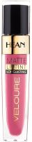 Тинт для губ Hean Veloure Matte Lip Tint тон 608 -