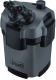 Фильтр для аквариума Tetra EX 400 Plus 709534/260184 -
