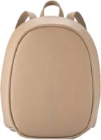 Рюкзак XD Design Bobby Elle P705-226 -