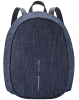 Рюкзак XD Design Bobby Elle P705-229 -