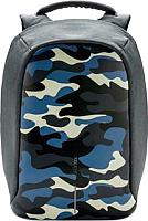 Рюкзак XD Design Bobby Compact P705-655 -