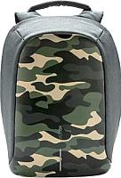 Рюкзак XD Design Bobby Compact P705-657 -