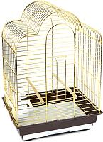 Клетка для птиц Triol 6113G / 50611018 -