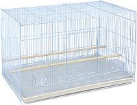 Клетка для птиц Triol 504 / 50691023 -
