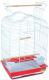 Клетка для птиц Triol 6005 / 50691032 -