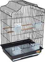 Клетка для птиц Triol 6007 / 50691033 -