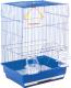 Клетка для птиц Triol A4005 / 50691041 -