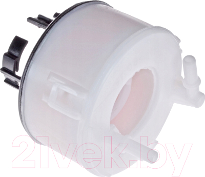Топливный фильтр Hyundai/KIA 311123Q500