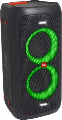 Портативная колонка JBL PartyBox 100 / PARTYBOX100RU