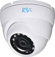 Аналоговая камера RVi HDC321VB (2.8мм) -