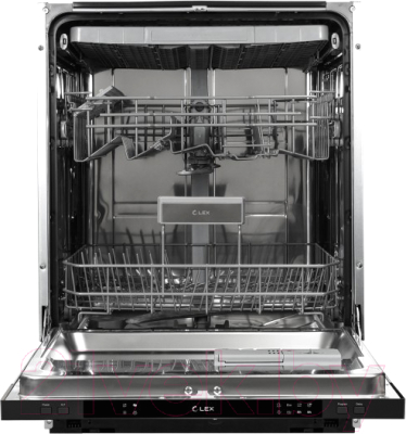 Посудомоечная машина Lex PM 6053 / CHGA000004