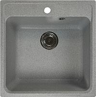 Мойка кухонная Lex Maury 510 / RULE000084 -