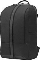 Рюкзак HP Commuter Backpack / 5EE91AA (черный) -