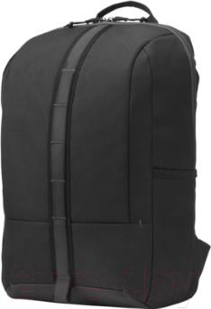 Рюкзак HP Commuter Backpack / 5EE91AA (черный)