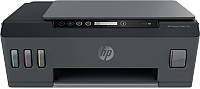 МФУ HP Smart Tank 500 All-In-One (4SR29A) -