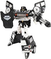 Робот-трансформер XinLeTong HF1102-1AB -
