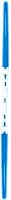 Набор игрушечного оружия XinLeTong Световые мечи / 868-22 -