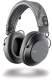 Наушники-гарнитура Plantronics BackBeat Fit 6100 / 213572-99 (Pepper Grey) -