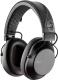 Беспроводные наушники Plantronics BackBeat Fit 6100 / 213571-99 (черный) -