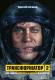 Книга Эксмо Трансформатор 2 (Портнягин Д.) -