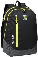 Рюкзак Cedar Always Wild NG44 FK -