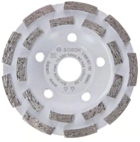 Алмазная чашка Bosch 2.608.601.762 -