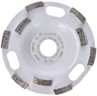 Алмазная чашка Bosch 2.608.601.763 -