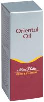 Масло для волос Mon Platin Восточное масло (13мл) -