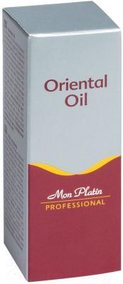 Масло для волос Mon Platin Восточное масло (13мл)