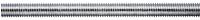 Шпилька Starfix SM-58740-1 -