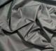 Комплект постельного белья Inna Morata 400ST-803-25 -