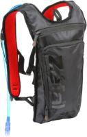 Рюкзак спортивный Zefal Z Hydro / 70621 (M, черный) -