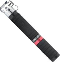 Насос ручной Zefal Z Cross XL / 8510 (черный) -