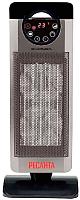 Тепловентилятор Ресанта ТВК-3 (67/2/5) -